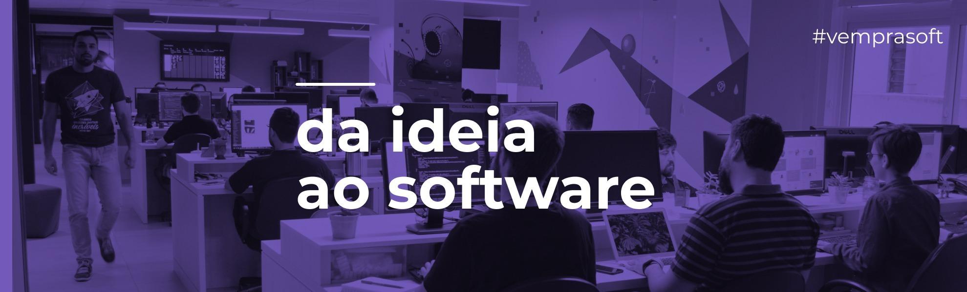 Desenvolvedor(a) Full Stack Sênior