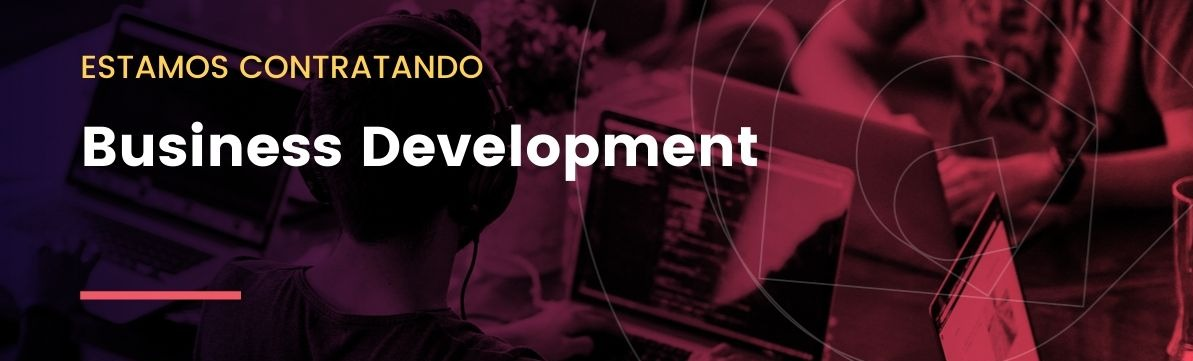 Business Development - Afiliados