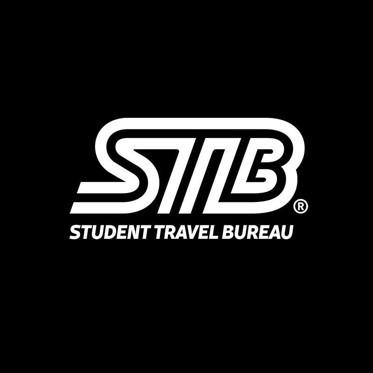 STB - Student Travel Bureau
