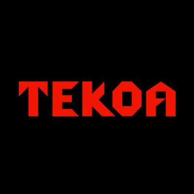 Tekoa Customer Experience