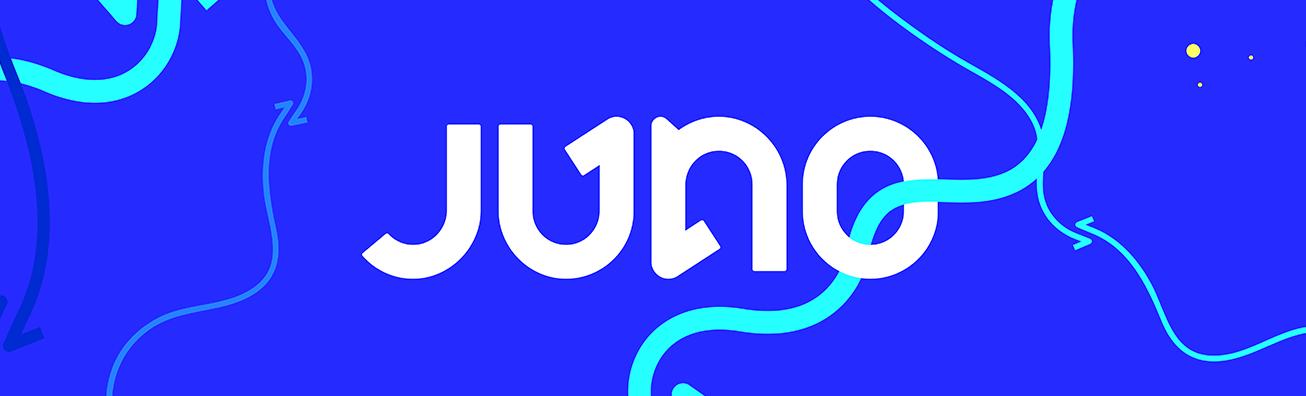 Desenvolvedor(a) Android Pleno/Sênior