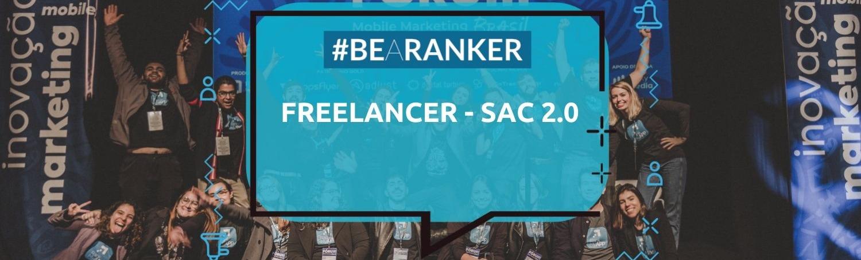 Freelancer de Atendimento Espanhol (SAC 2.0)