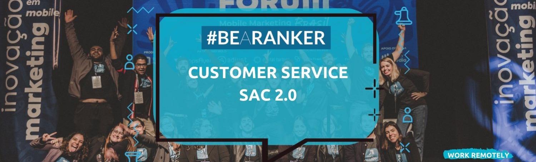 Customer Service (SAC 2.0)