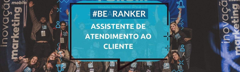 Assistente de Atendimento ao Cliente