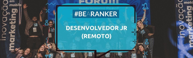 Desenvolvedor Junior - Service Desk (Remoto)