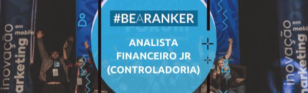 Analista Financeiro Jr (Controladoria)