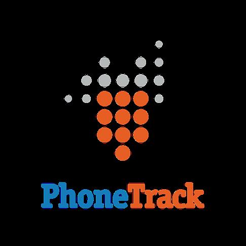 PhoneTrack