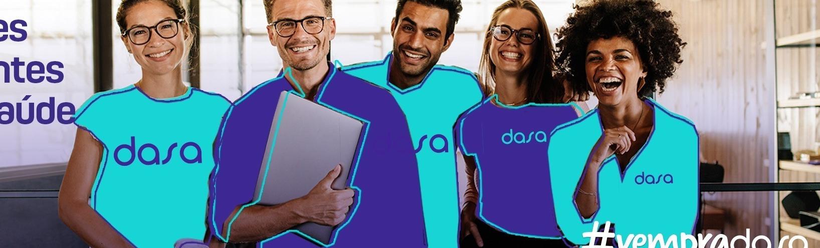 Especialista Digital