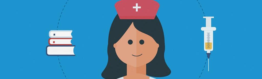 Técnico(a) de Enfermagem I