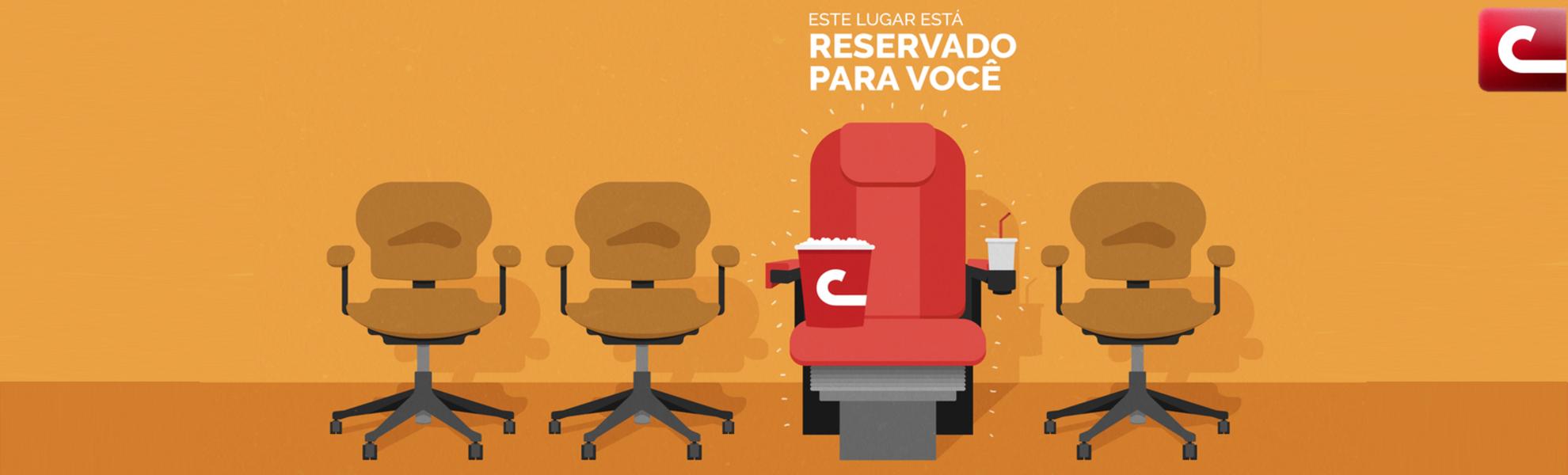 Banco de Currículos (nível Brasil)