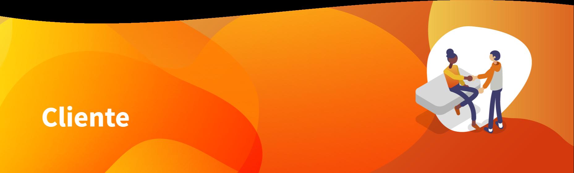 Pessoa Pesquisadora com Usuário | UX Researcher