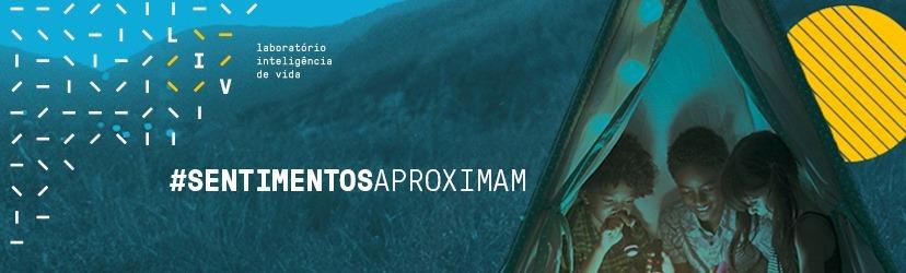 Estagiário(a) de Comunicação de Conteúdo Digital - LIV - Botafogo/RJ