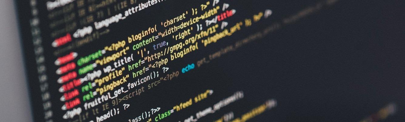 Desenvolvedores Back-end na F.biz