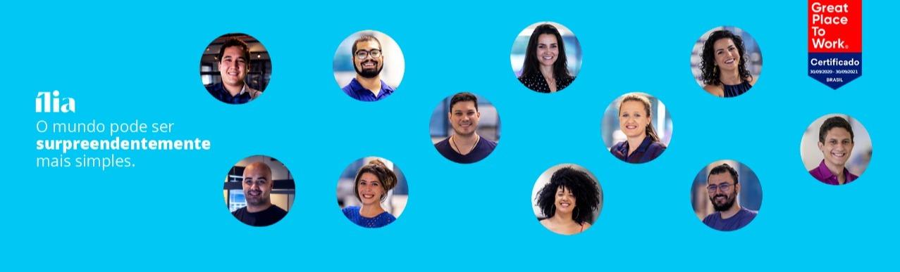 [Platforms] Salesforce Developer