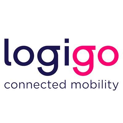 LOGIGO CONNECTED MOBILITY