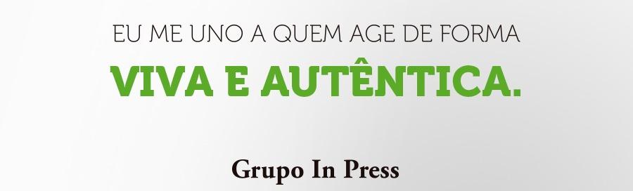 Assistente Administrativo de Licitação_RJ_Grupo_0818