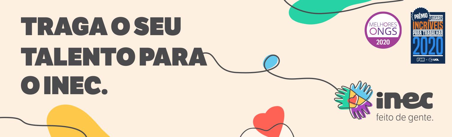 COORDENADOR REGIONAL - CREDIAMIGO - SELEÇÃO MISTA