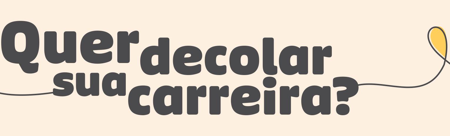 COORDENADOR DE DESENVOLVIMENTO  HUMANO - INEC - BA