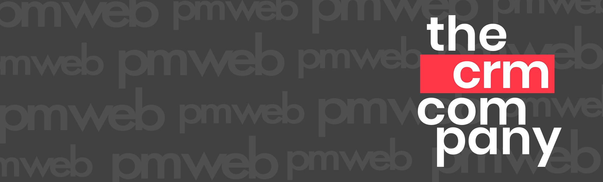 Pmweb