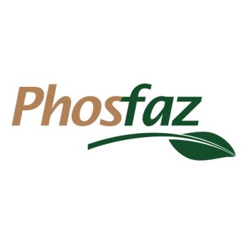 Phosfaz