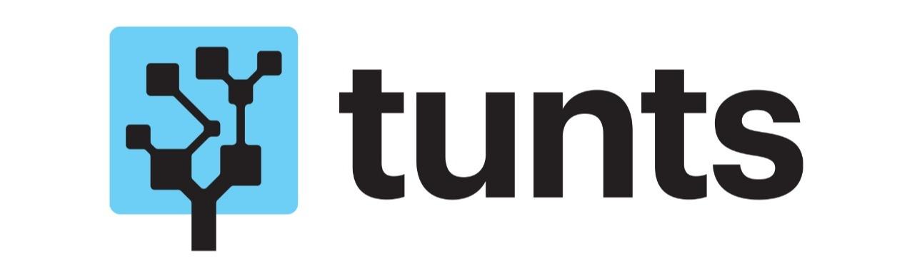 Tunts