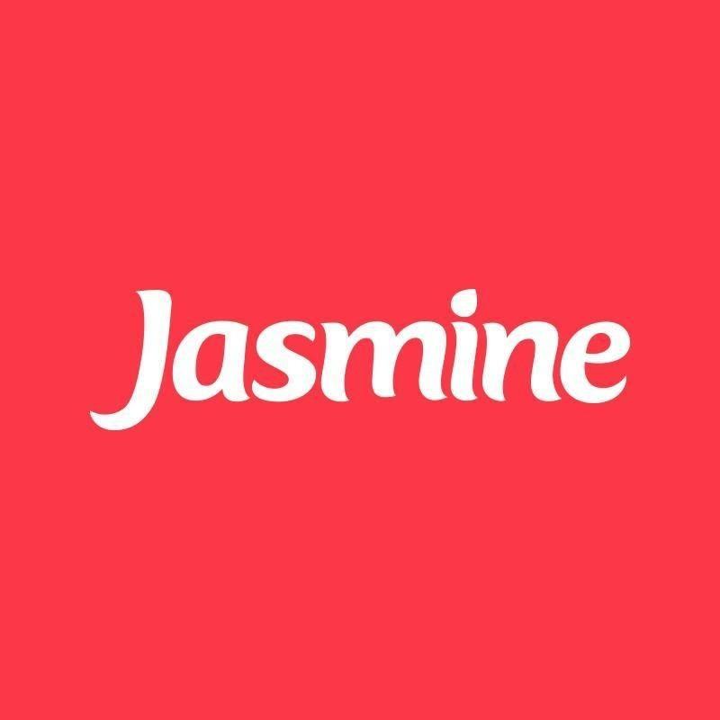 Jasmine Alimentos