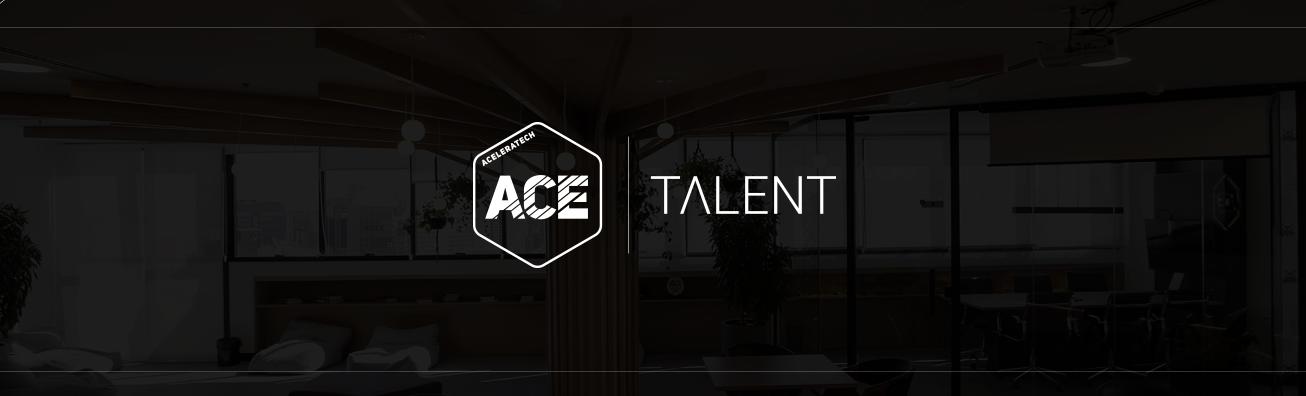 ACE Talent