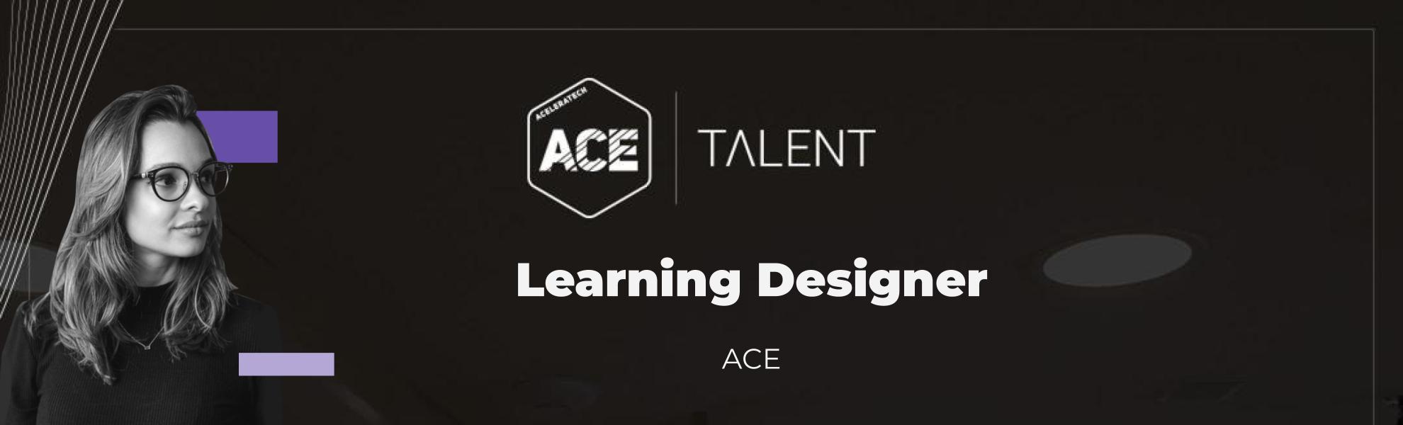 Learning Designer