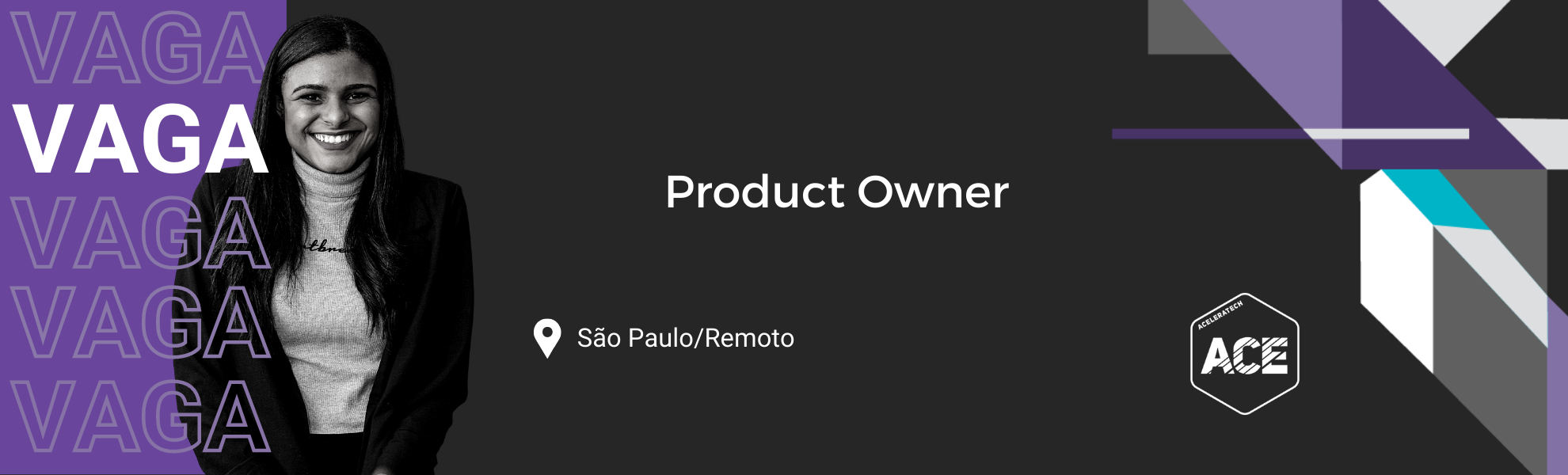 Product Owner - Comex