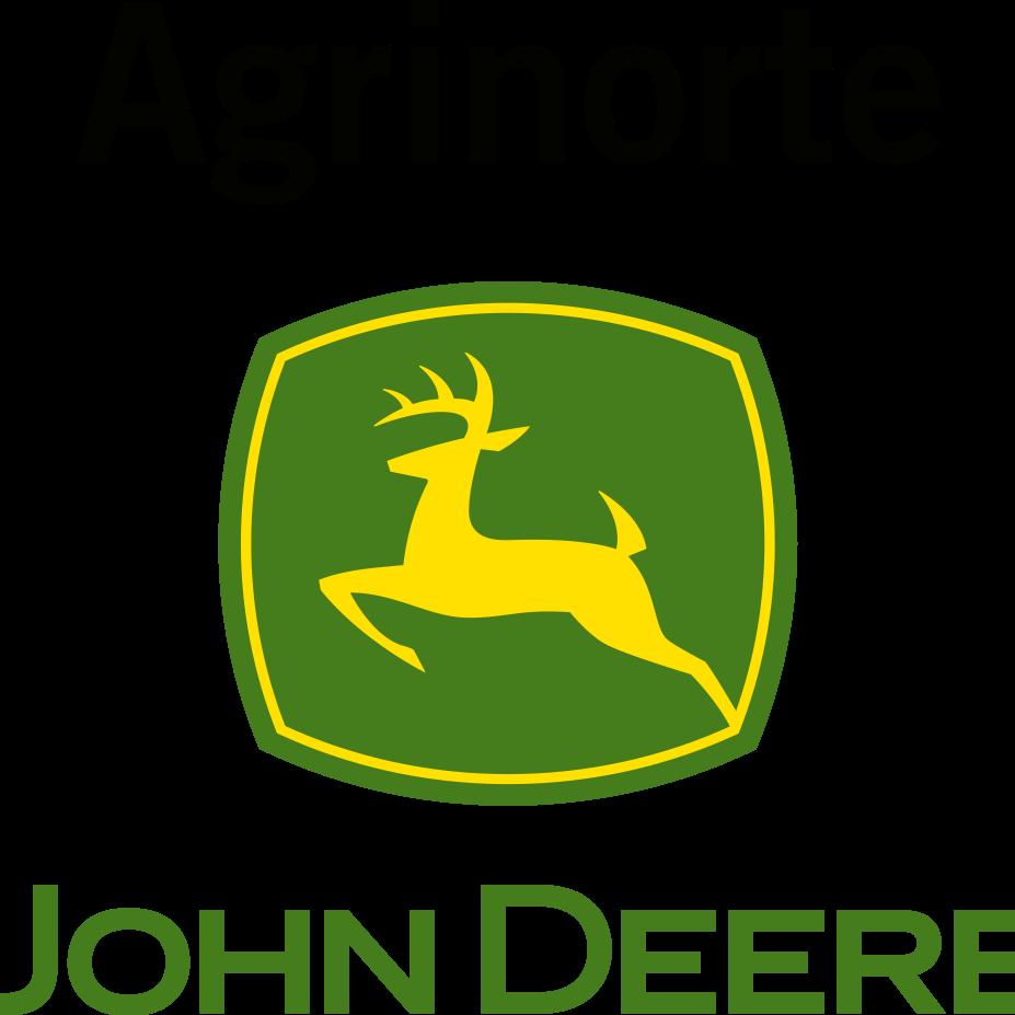 Agrinorte