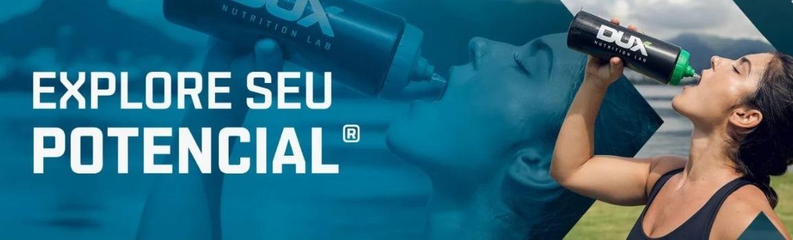 Analista de Marketplace (São Paulo-SP)