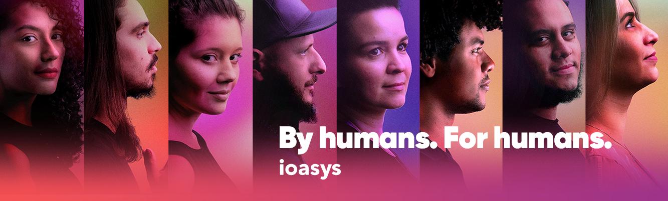 ioasys