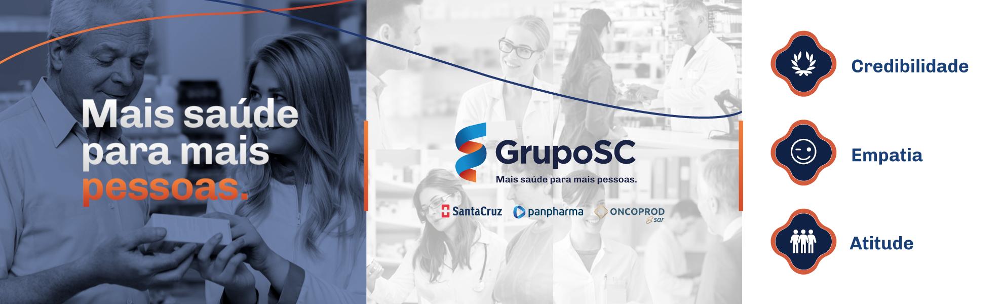 GrupoSC
