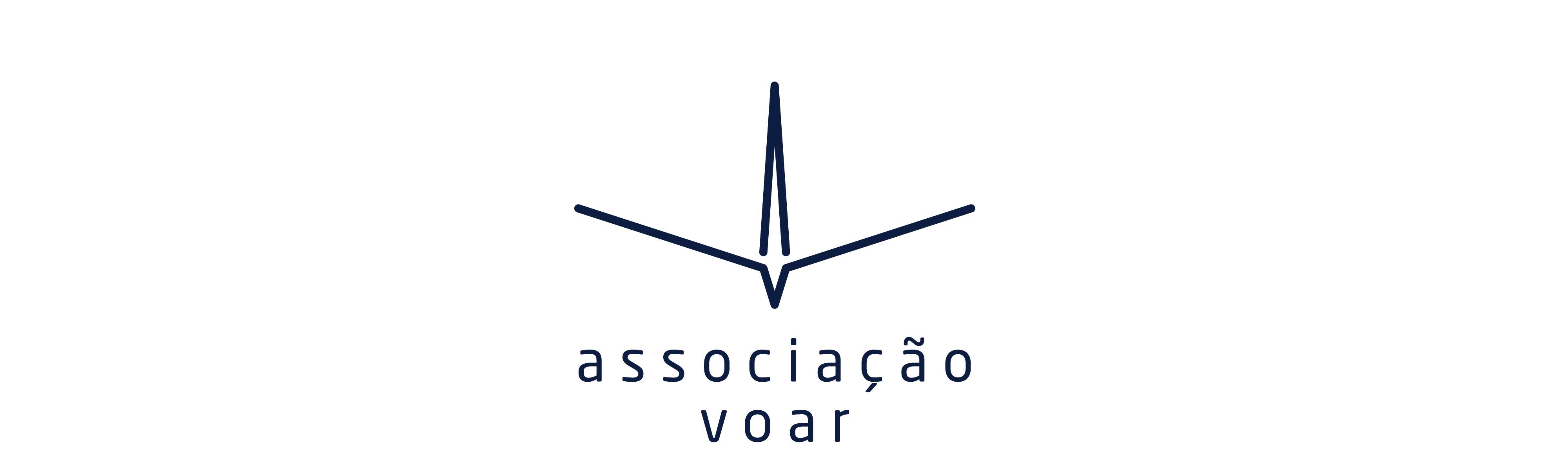 Mecânico de Aeronaves- Associação Voar - 2019