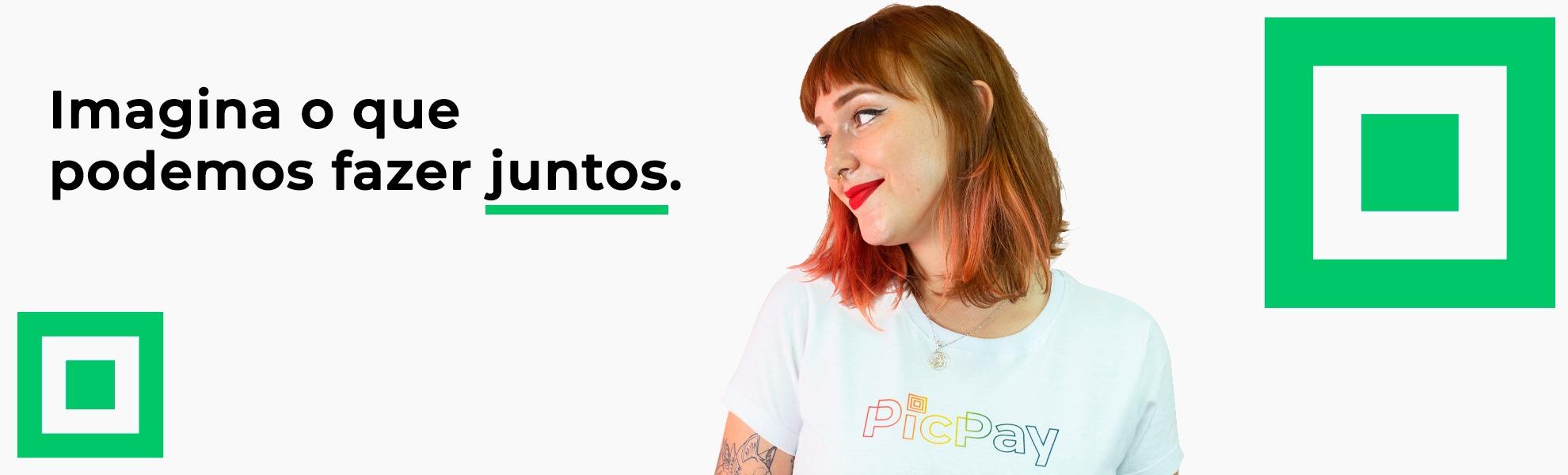 Desenvolvedor PHP - Sênior | Engenharia de Plataforma