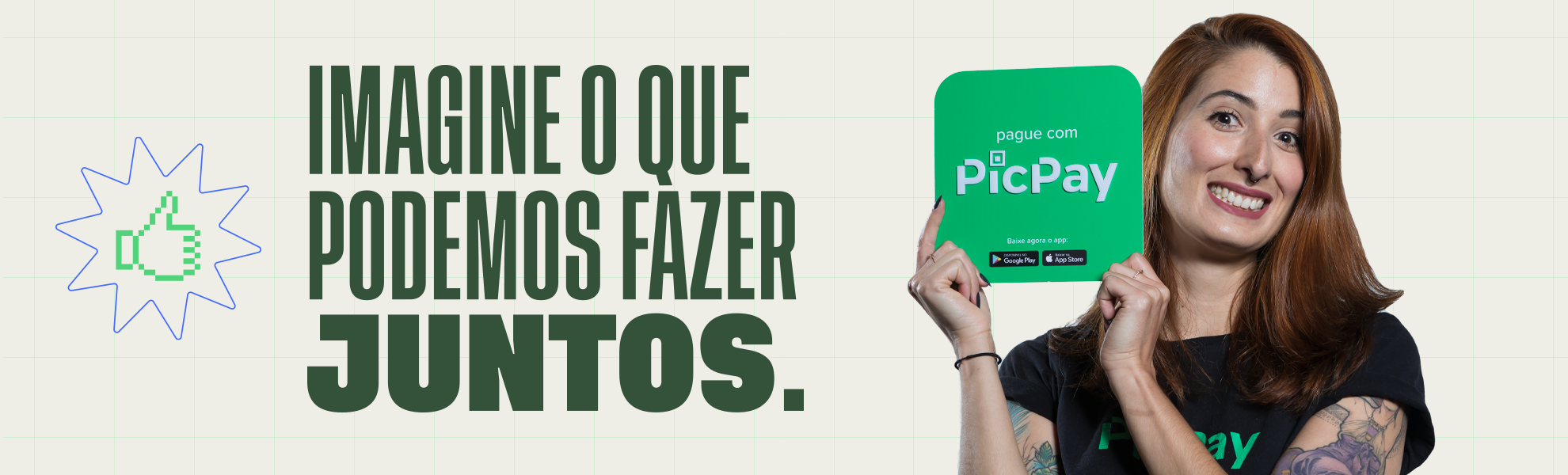 Android Engineer Pleno   Growth Hacking