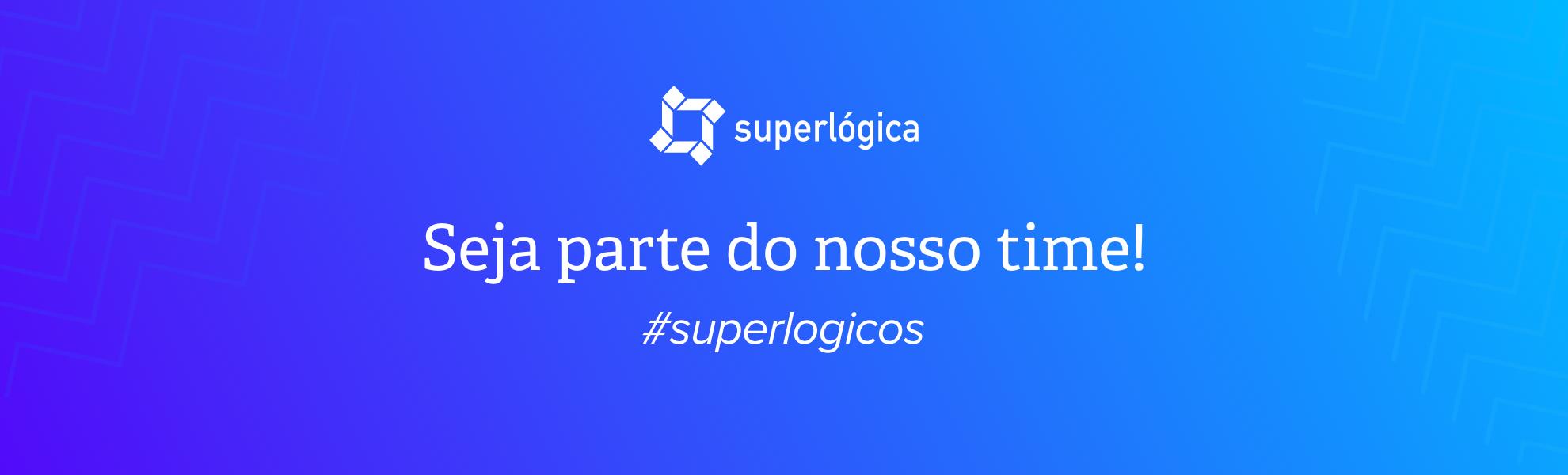 Desenvolvedor PHP Pleno Plataforma/Assinaturas - Superlógica