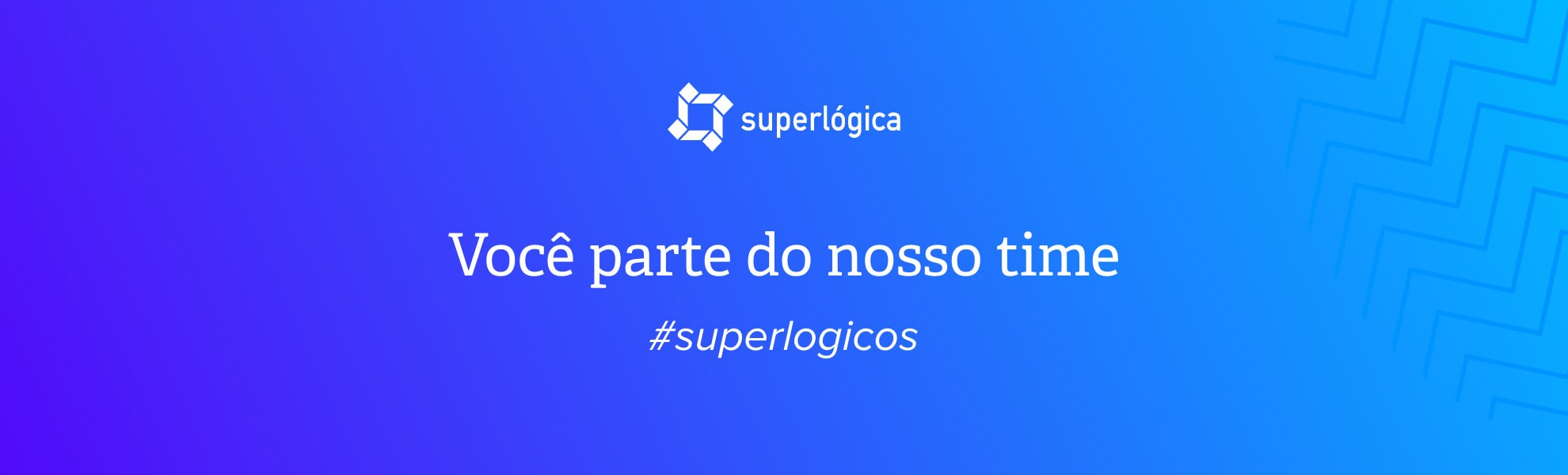 Analista de Marketing Pleno - Superlógica - Campinas