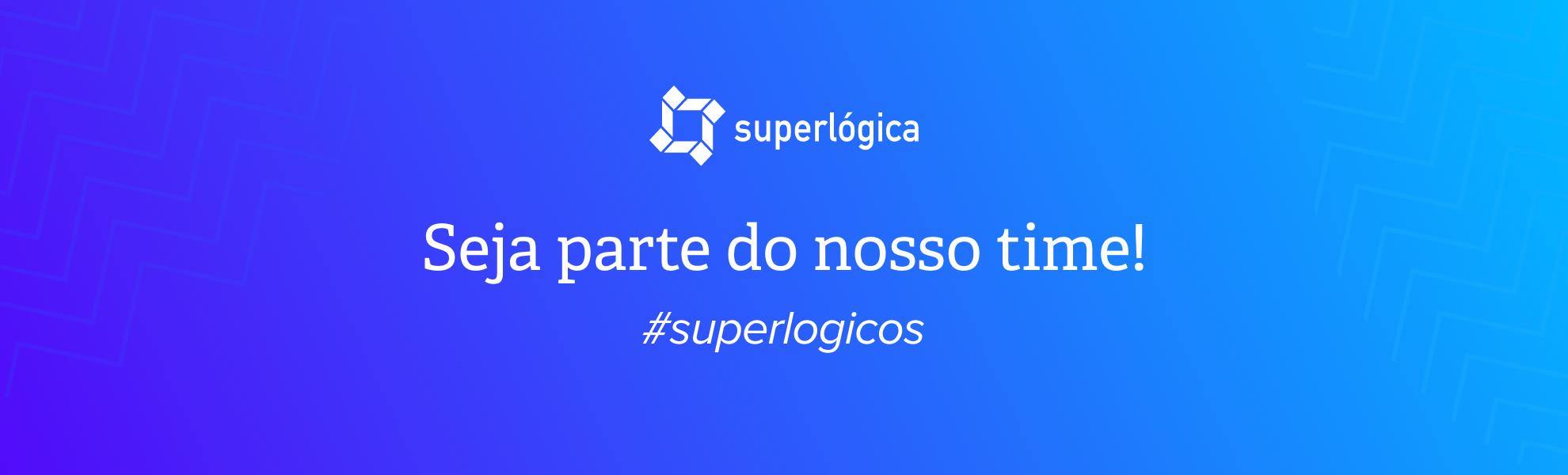 Desenvolvedor Mobile Imob - Superlógica - Campinas