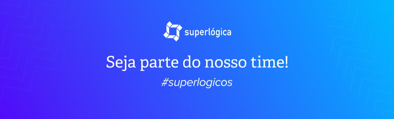 Analista de Suporte - Superlógica - Campinas