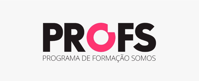 Tutor - PROFS