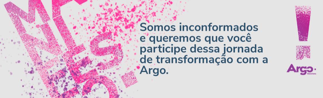 Argo Solutions