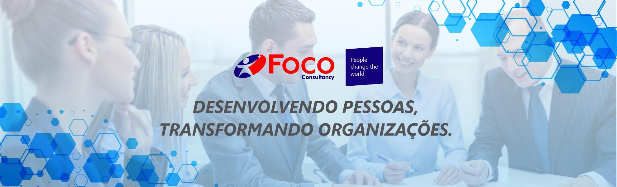 Foco Consultancy