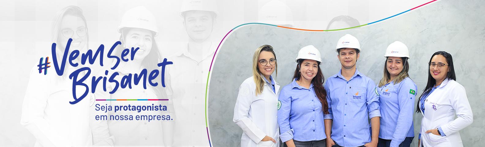 Técnico de Segurança do Trabalho (Aracaju - SE)