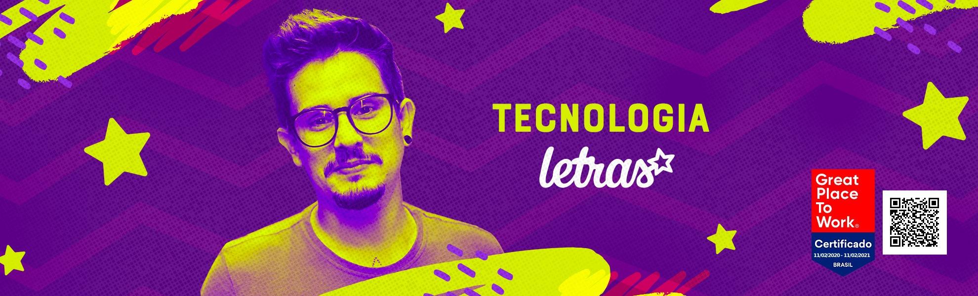 Talentos em Tecnologia