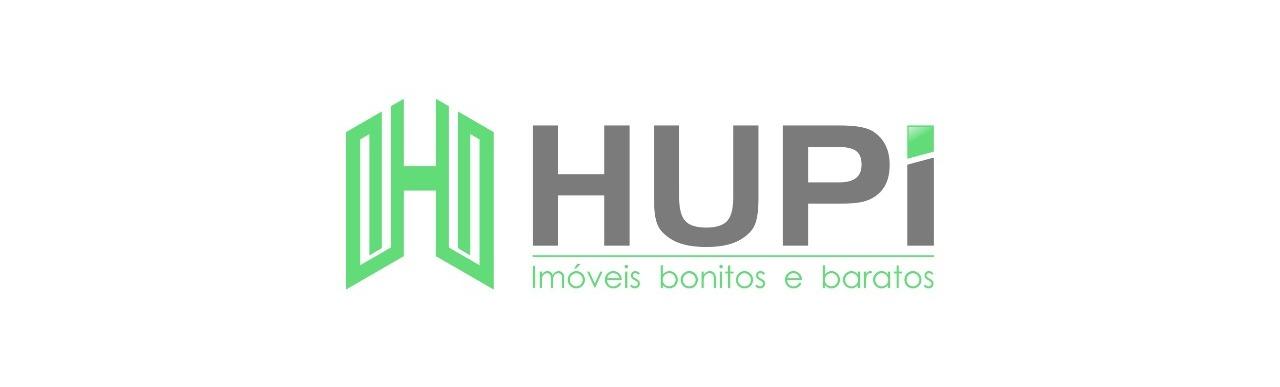 Banco de talentos - Paraguay Hupi