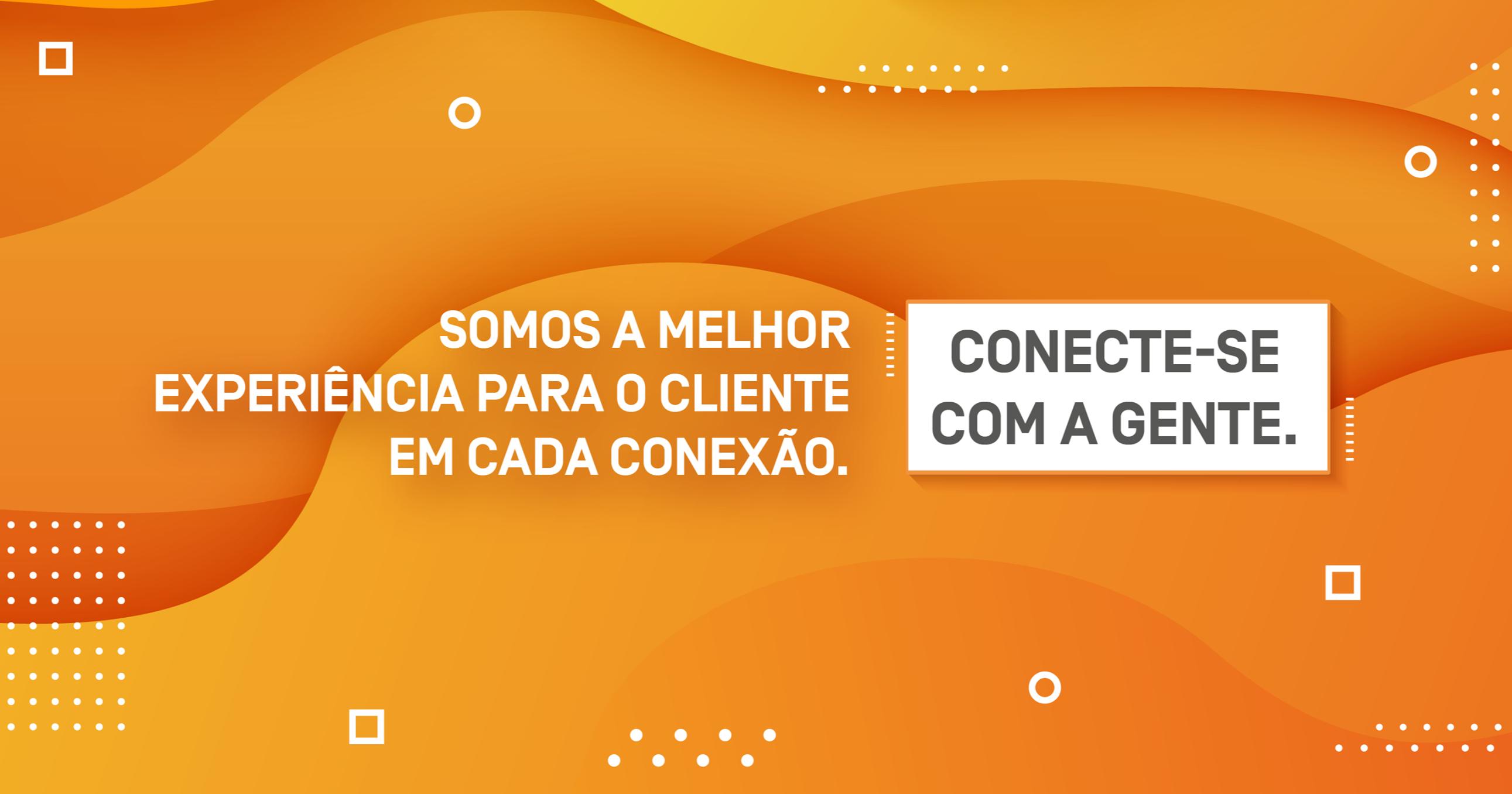 Btcc Conexao Cliente
