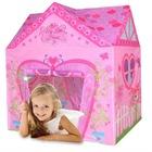 Casita-carpa-infantil-ninos-modelo-little-house-marca-iplay-d_nq_np_320801-mla20418420355_092015-f