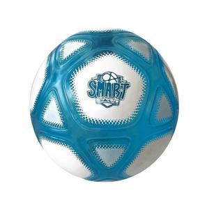 Smart Ball Pelota Contadora con Luz Hasta 100 Jueguitos