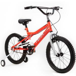 Bicicleta Rod 16 Stark Team Junior